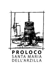 PROLOCO Santa Maria dell'Arzilla