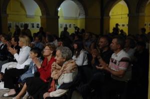 2007 Mombaroccio 15