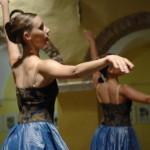 2007 Mombaroccio 3