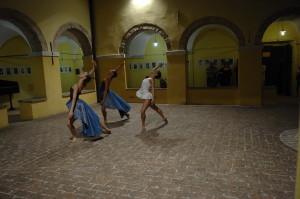 2007 Mombaroccio 7