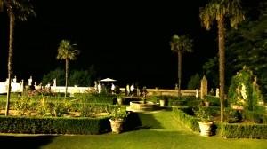 2015 Villa Cattani Stuart