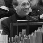2014 Alberto Bagnai