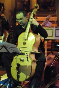 2014 Renato Criscuolo