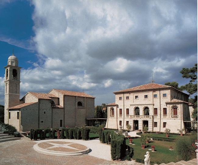 villa-chiesa-candelara1