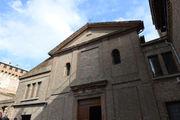 180px-gradara_-_chiesa_san_giovanni_battista_del_xiii_sec1