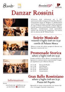 flyer-stage-pesaro-2018-eventi