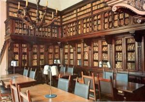 bibliooliveriana2