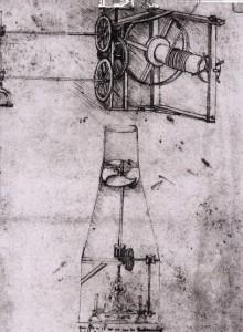 leonardo-girarrosti-due-disegni-codice-atlantico