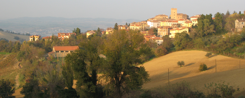panorama-sant-angelo-in-lizzola