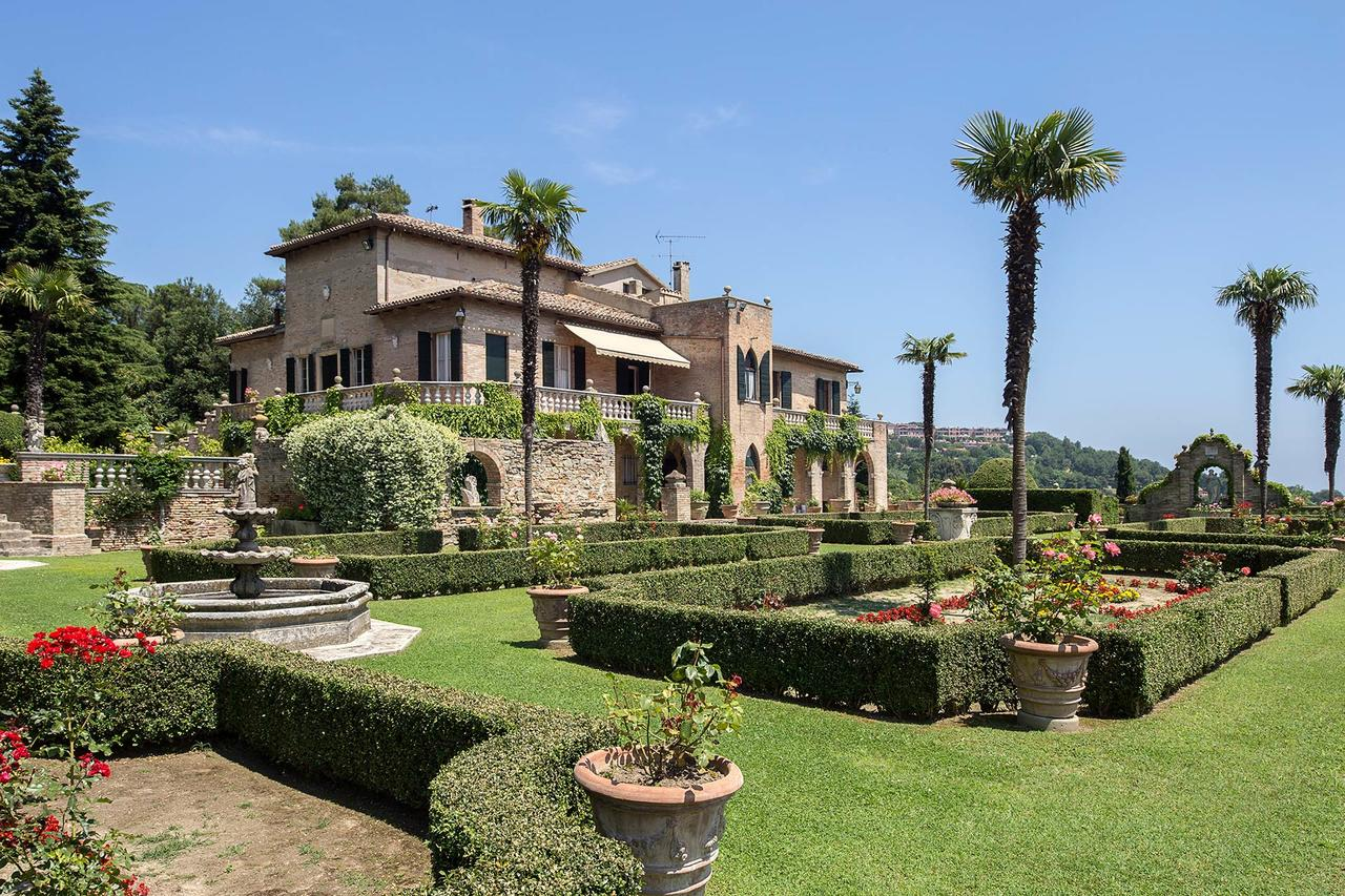 villa-cattani-stuart