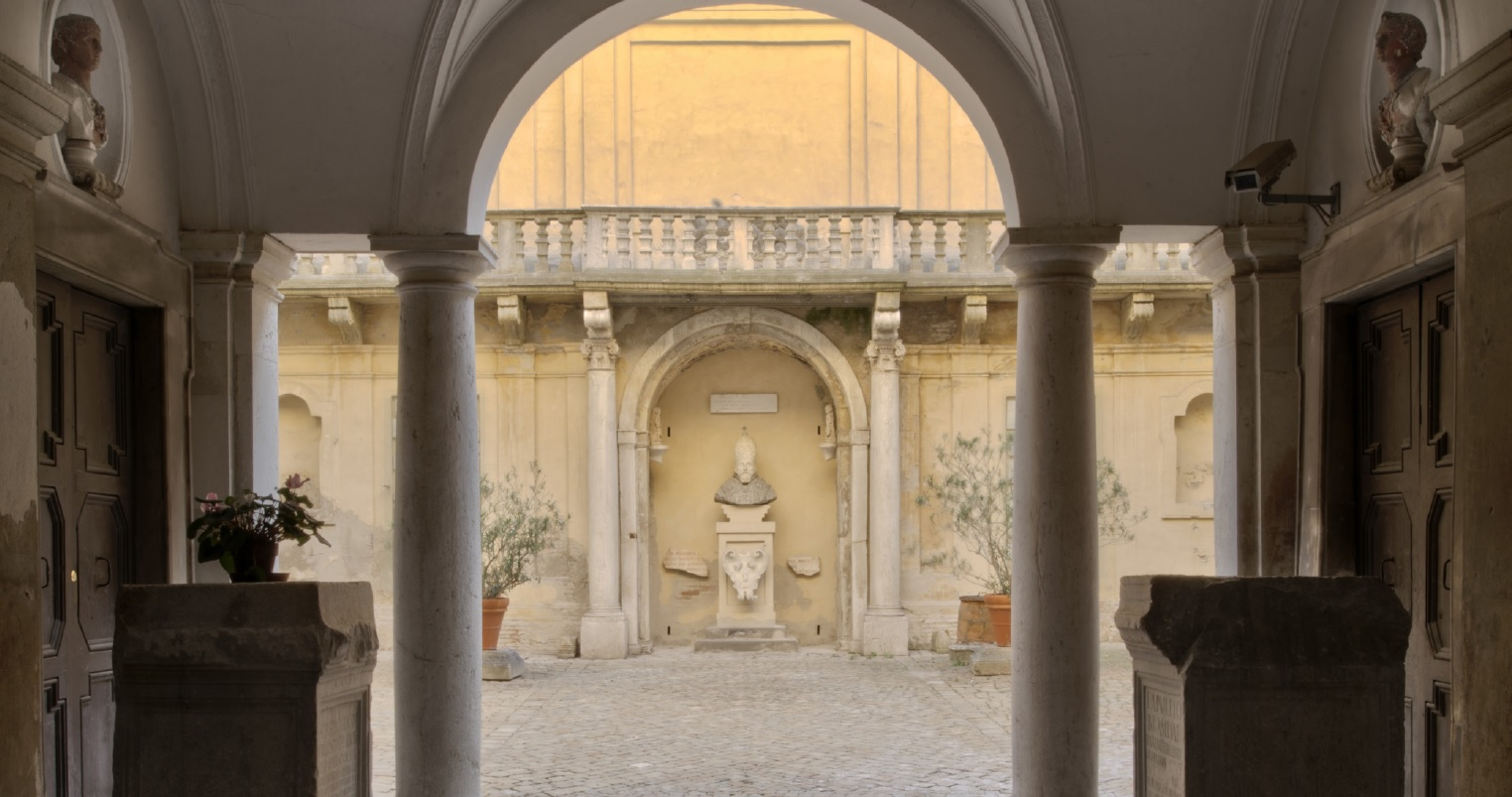 pesaro-palazzo-almerici-oliveriana